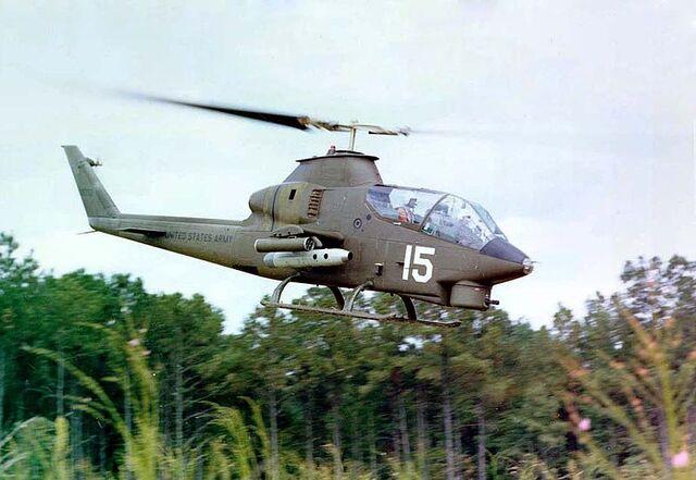 File:AH-1G.jpg