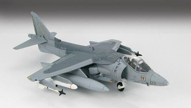 File:Harrier 1.jpg