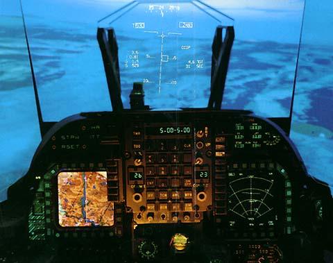 File:Harrier Cockpit.jpg