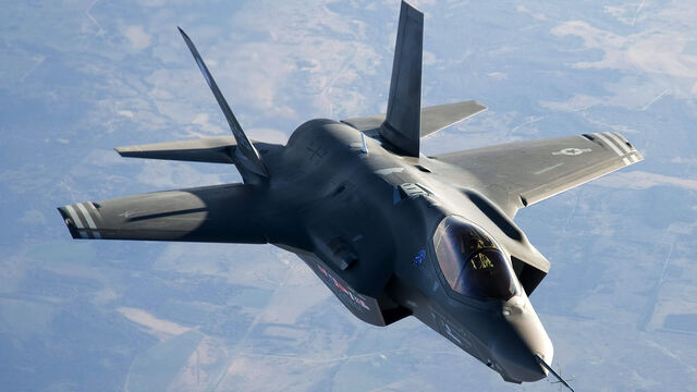 File:F-35B.jpg