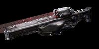 BL-20 Annihilator/General