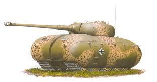 File:Panzer X.jpg