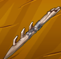 File:Collection-Harpoon.png