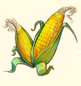 File:CORN PLANT.png