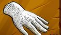 Collection-Diamond Glove