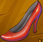 File:Collection-Pump.png