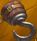 File:Collection-Hook.png