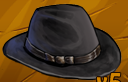 Collection-Hat