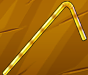File:Collection-Straw.png