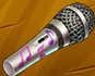 File:Collection-Karaoke.png