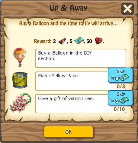 File:Up & Away, Task.png