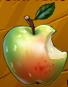 Collection-Apple of Temptation