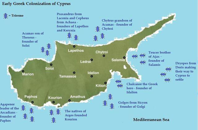 File:Early Greek colonization of Cyprus.jpg