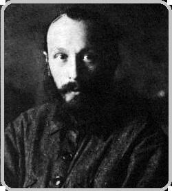 File:Mikhail Bakhtin rand grey.jpg
