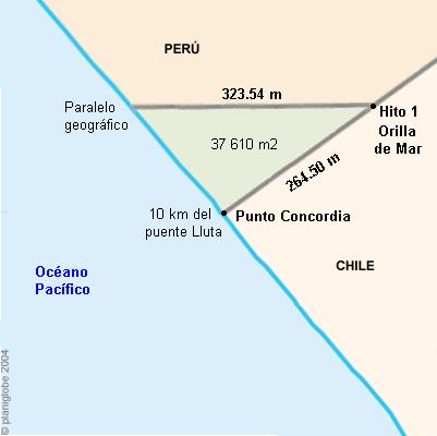 File:Delimitación entre Chile y el Perú 3.png