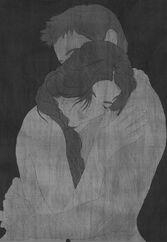 Love you little sister by xena michele-d5z6kz5
