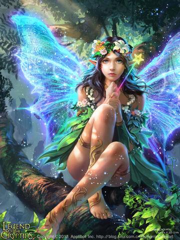 File:Marvelous fairy raili reg by liangxinxin-d6usrly.jpg