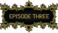 Thumbnail for version as of 01:23, August 26, 2013