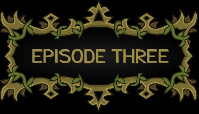 Episode3t