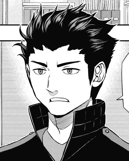 Arquivo:Ikoma (manga).jpg