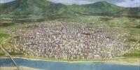 Mikado City