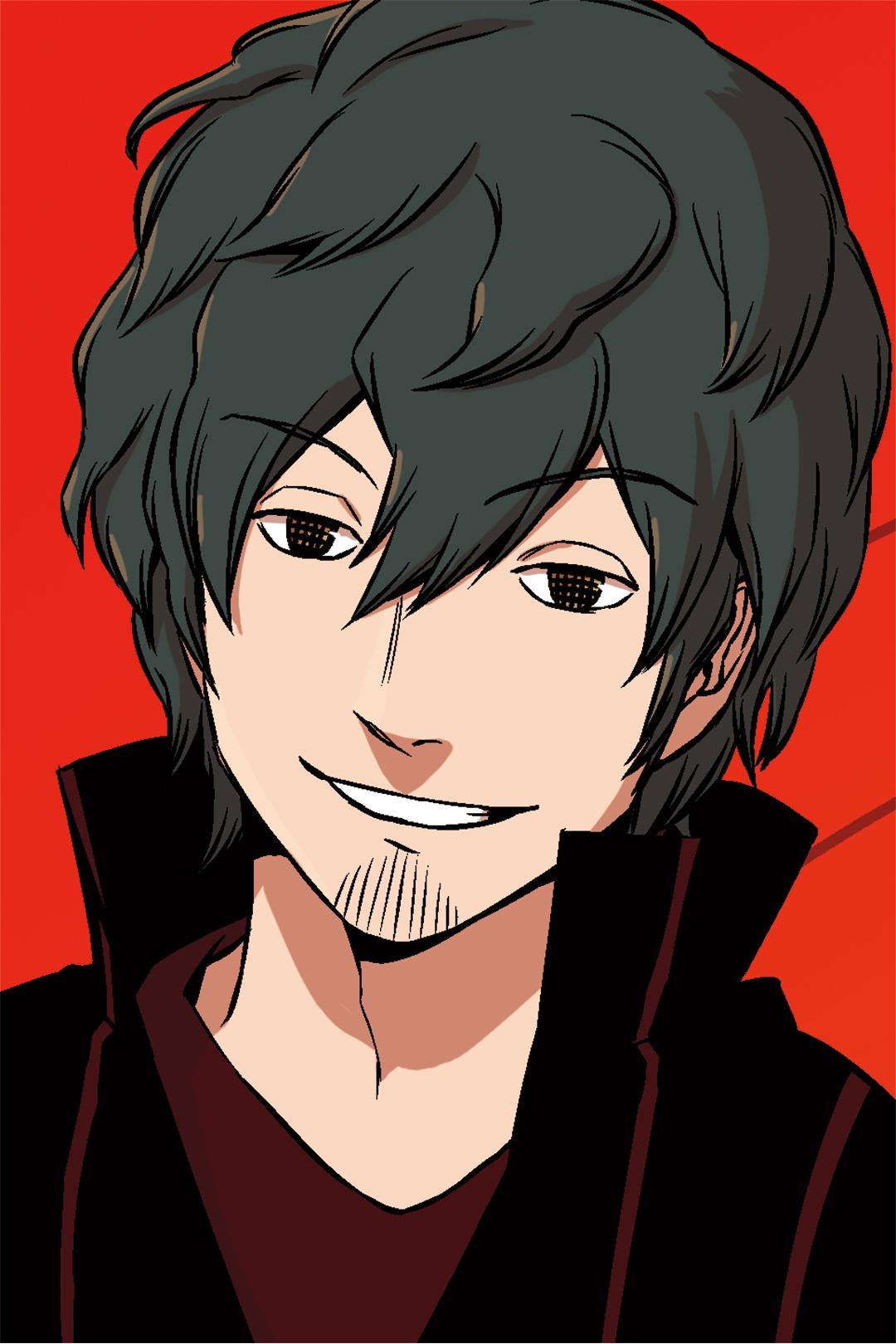Arquivo:Tachikawa Portrait.jpg
