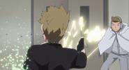 Inukai Asteroid anime2