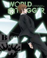 BD Volume 19
