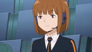 Haruka Ayatsuji (anime)