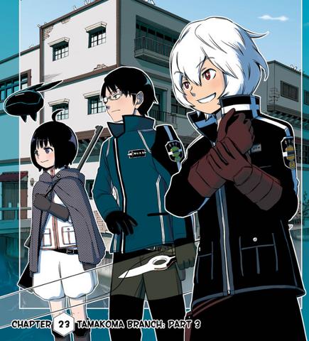 File:Mikumo Unit.png