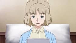 Rei Nasu (anime)