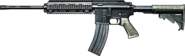 480px-M27 IAR
