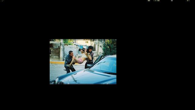 File:Screen Shot 2013-06-06 at 9.13.58 AM.png