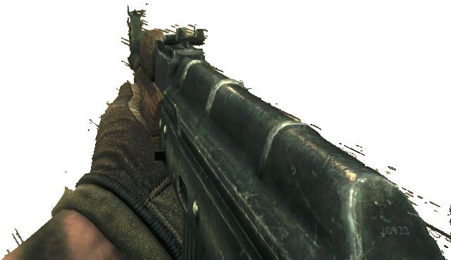 File:AK-47 used by Mason.png