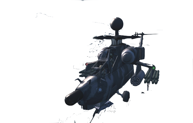 File:640px-Mi-28 Blood Brothers MW3.png