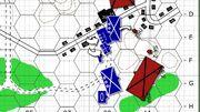 Air Defense Raid Turn 5 US Army