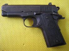 800px-Colt1991A1ORM-01