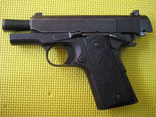 330px-Colt1991A1ORM-02