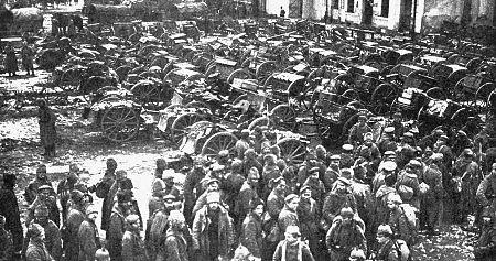 File:450px-Russian prisoners tannenberg.jpg