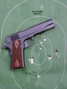 Colt 1911 01