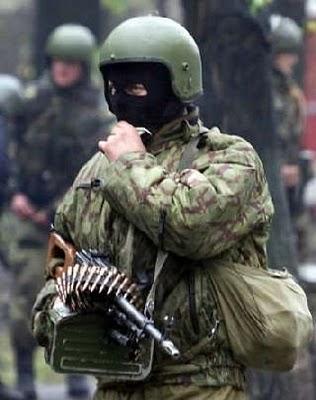 File:Russian Spetsnaz.jpg