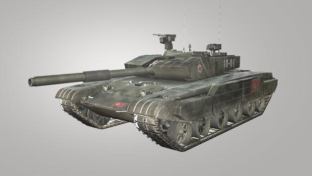 File:T-99 super battle tank.jpg