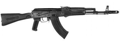 800px-AK 47