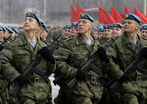 File:Moscow Puts Military Hardware Show During 0dGRBKeTg9Rl.jpg