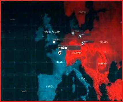 File:World War III front line.jpg