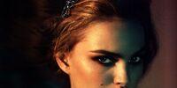 Eurydice Black