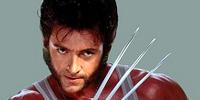 Logan/Wolverine