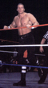 File:170px-Hunter Hearst Helmsley in 1996 (2).jpg