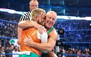 File:The Fighting Irish.jpg
