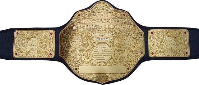 File:World Heavyweight Championship.jpg